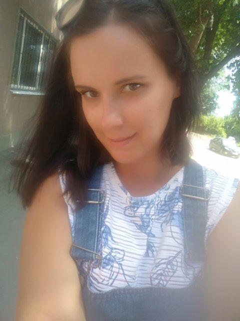 мне сайт знакомств в южно сахалинске проинструктировав